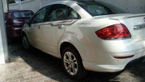 2015-fiat-linea-elegante-special-edition-india-5