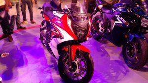 2015-honda-cbr650f-revfest-1
