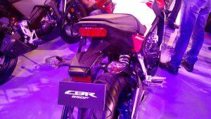 2015-honda-cbr650f-revfest-4