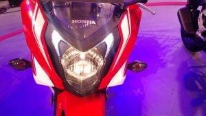 2015-honda-cbr650f-revfest-8