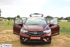 2015-honda-jazz-crimson-red-doors-front