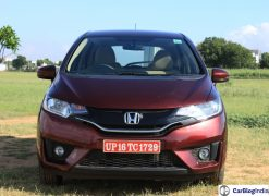 2015-honda-jazz-crimson-red-front