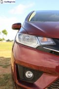 2015-honda-jazz-crimson-red-headlamp