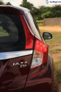 2015-honda-jazz-crimson-red-tail-lamp