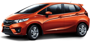 2015-honda-jazz-india-sunset-orange
