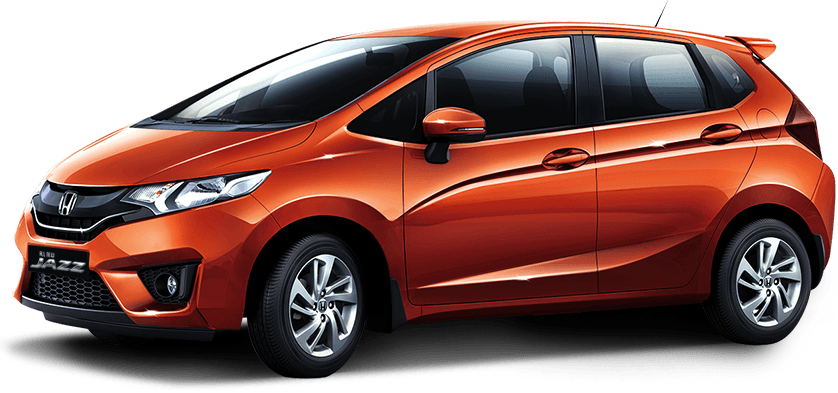 New Honda Jazz Price in India, Price, Mileage ...