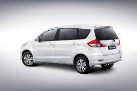 2015-maruti-ertiga-facelift-rear-angle