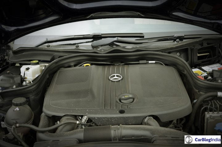 2015-mercedes-benz-cls-250-cdi-engine-pics