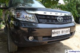2015-tata-safari-storme-review-front-angle-close