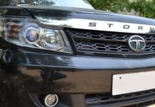2015-tata-safari-storme-review-front-angle-close-cover
