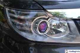 2015-tata-safari-storme-review-headlamp