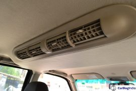 2015-tata-safari-storme-review-rear-ac