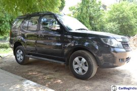 2015-tata-safari-storme-review-side-angle
