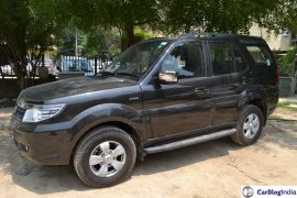 2015-tata-safari-storme-review-side-angle-b