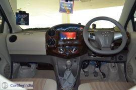 2015-toyota-etios-xclusive-limited-edition-dashboard-touchscreen-pics-0009