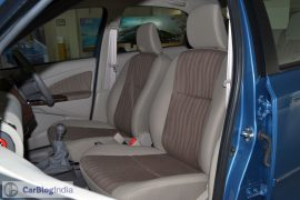2015-toyota-etios-xclusive-limited-edition-upholstery-pics-0006