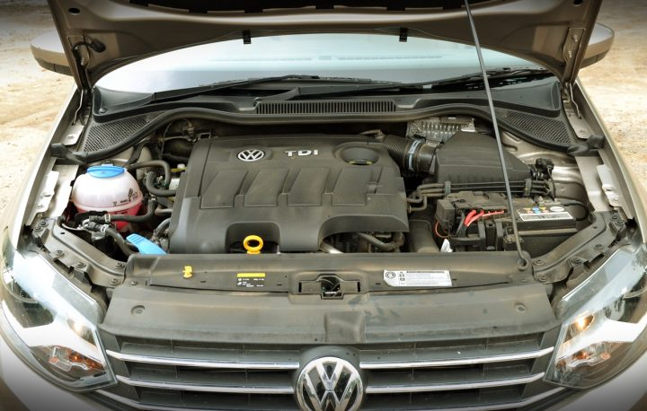 2015-volkswagen-vento-engine-best-image