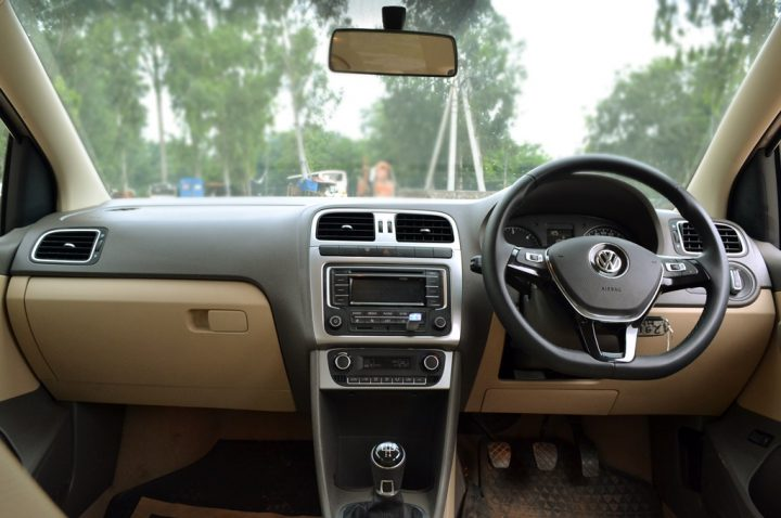 2015-volkswagen-vento-interior-dashboard-best-image