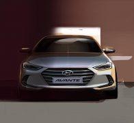 2016-Hyundai-Elantra-front-teaser-image
