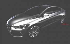 2016-hyundai-elantra-new-model-official-pics