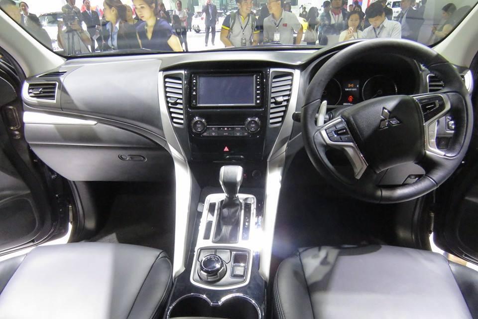 Incroyable 2016 Mitsubishi Pajero Sport 517. Jeep Wrangler India   Wrangler_Unlimited_Moab