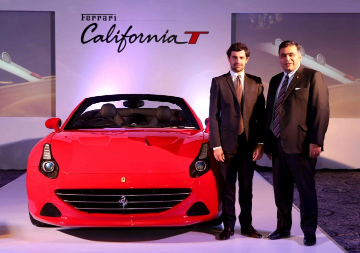 Ferrari-california-t-india-launch-pics-1