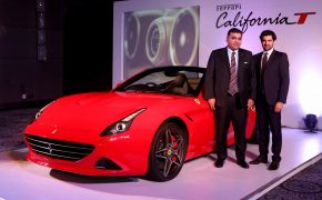 Ferrari-california-t-india-launch-pics-2