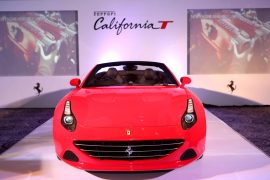 Ferrari-california-t-india-launch-pics-3