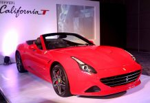 Ferrari-california-t-india-launch-pics-4