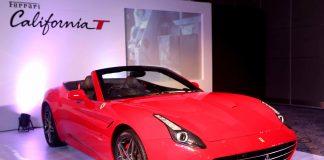 Ferrari-california-t-india-launch-pics-4