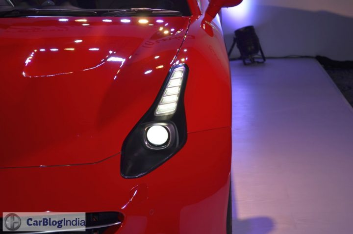 Ferrari-california-t-india-launch-pics-8