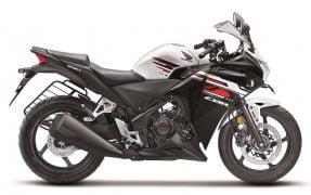 Honda CBR-250R_2