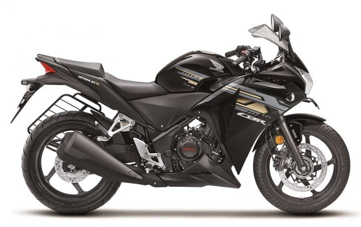mahindra mojo vs ktm duke 200 vs honda cbr 250r. Black Bedroom Furniture Sets. Home Design Ideas