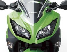 Kawasaki-Ninja-300-india-headlamps