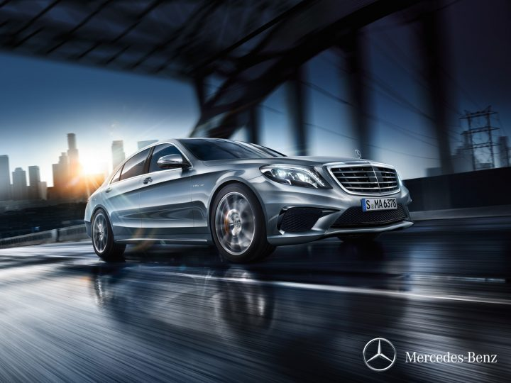 MERCEDES-BENZ-s-clas-s63-amg-india-launch-1