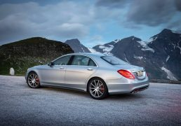 MERCEDES-BENZ-s-clas-s63-amg-india-launch-8