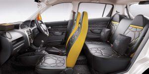Maruti-Suzuki-Alto-800-Onam-Limited-Edition-interior-pics-3