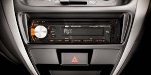 Maruti-Suzuki-Alto-800-Onam-Limited-Edition-music-system-pics-1