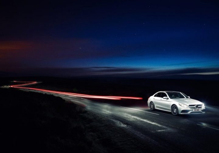 Mercedes-Benz-C63_AMG-sedan-india-launch-1