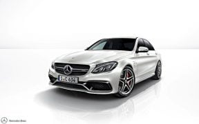 Mercedes-Benz-C63_AMG-sedan-india-launch-10