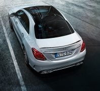 Mercedes-Benz-C63_AMG-sedan-india-launch-11