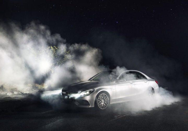 Mercedes-Benz-C63_AMG-sedan-india-launch-2