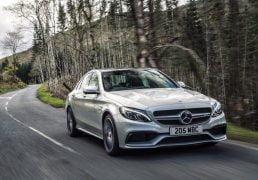Mercedes-Benz-C63_AMG-sedan-india-launch-4