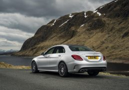 Mercedes-Benz-C63_AMG-sedan-india-launch-8