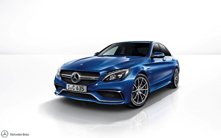Mercedes-Benz-C63_AMG-sedan-india-launch-9