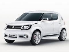 Suzuki-iM-4_Concept_2015_wallpaper_white-front-angle-2