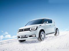 Suzuki-iM-4_Concept_2015_wallpaper_white-front-angle