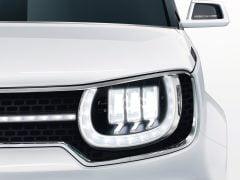 Suzuki-iM-4_Concept_2015_wallpaper_white-headlight