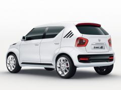 Suzuki-iM-4_Concept_2015_wallpaper_white-rear-angle