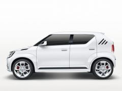 Suzuki-iM-4_Concept_2015_wallpaper_white-side-2